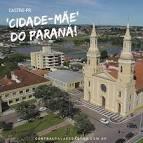 imagem de Castro Paraná n-13