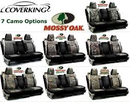 ford f250 camo seat covers 29 best ba s junk images on deer deer