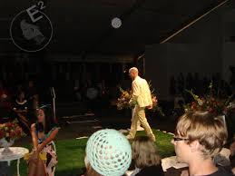 Gideon Fashion Designer Durban Durban Fashion Week Gideon 29 Springleap Crew Flickr
