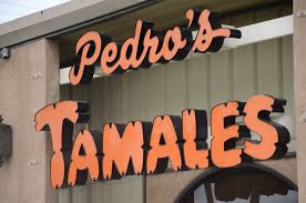 A Day at Pedro's Tamales - Visit Lubbock
