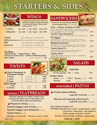 round table buffet hours choice image design ideas