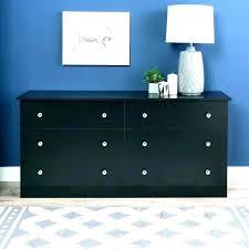 espresso 6 drawer dresser. Nursery Drawer Organizer Bedroom Espresso R Large Size Of Ideas Cheap Rs Under For Dark Dresser . 6