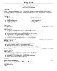 packer resume picker packer resume warehouse order picker resume