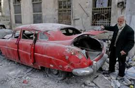 2018 dodge fleet. modren 2018 syrian car collector returns to aleppo care for the remains of his fleet in 2018 dodge p