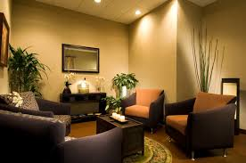 Adorable Zen Living Room Ideas Design Decoration Of Best