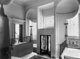 art deco furniture north london. u.k art deco: entrance of the lansdowne club, a london private which deco furniture north l