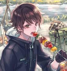 Top 999+ Hình ảnh chibi đẹp, chibi cute, chibi anime