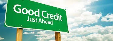 Good Candidate How To Review If You Are A Good Candidate For Credit Repair