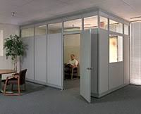 office cubicles walls. Full Wall Office Cubicles Walls E
