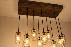 rustic chandeliers large size of design fixtures cabin and ceiling company wall sconces clearance affordable