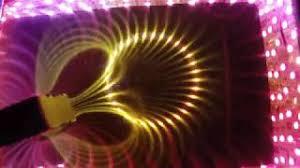 ouroborus energy에 대한 이미지 검색결과