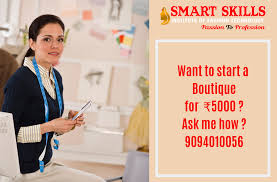 Fashion Designing Boutique Jobs Want To Start A Boutique For 5000 Ask Me How 9094010056