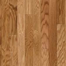 style selections 3 in natural oak engineered hardwood flooring 22 sq ft
