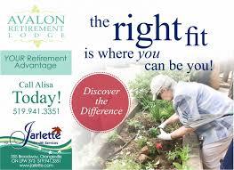 avalon gardens nursing home. \ Avalon Gardens Nursing Home
