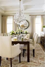 attractive 20 dining room chandeliers formal dining room decor