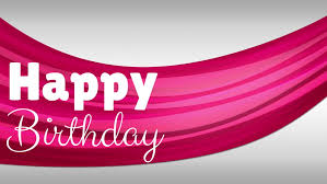 Digital Composite Of Happy Birthday Stock Footage Video 100 Royalty Free 1022026570 Shutterstock