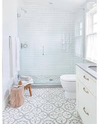 white bathroom tiles.  Bathroom The 25 Best White Tile Bathrooms Ideas On Pinterest Modern Small  Bathroom Tiles  736 Throughout G