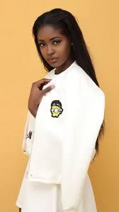 Best 25 Black girl makeup natural ideas on Pinterest Black girl.