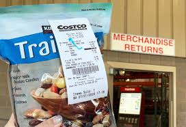 3 lbs of costco coffee now belongs to us. Costco Return Policy Here S Exactly What You Can And Can T Do The Krazy Coupon Lady