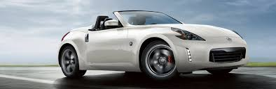 2018 nissan 370z nismo.  370z whatu0027s the difference between 2018 nissan 370z coupe nismo and  roadster inside nissan 370z nismo