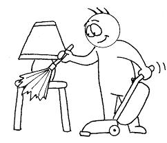 hand washing clip art - Clip Art Library