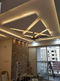 House Ceiling Design Work Pin By Shraddha Yeole On Pop Bedroom False Ceiling Design