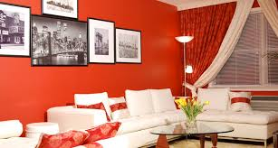 decorating with red furniture. Red Living Room Ideas Decorating With Red Furniture W