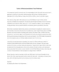 Appraisal Recommendation Letter Sample Self Evaluation Template