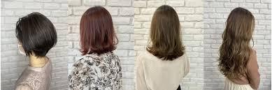 ニューモヘアー 立川(Pneumo hair) ホットペッパービューティー