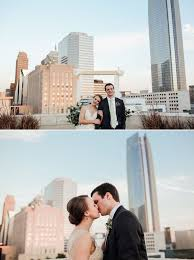 43 best v2 wedding venue images on pinterest wedding receptions Wedding Jobs Oklahoma City oklahoma city museum of art fall wedding outdoor wedding downtown okc skyline wedding planner jobs oklahoma city
