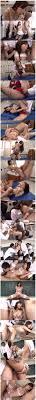 Kurea Hasumi japanese adult videos movies on dvd