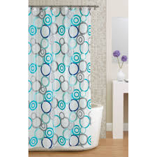 full size of decorating shower curtain liner 86e52d20 0849 4755 adde 7a456e8f1293 1 fabulous
