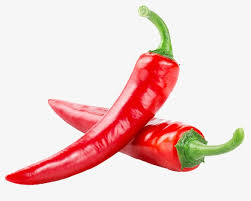 chili pepper png.  Png Red Pepper Red Pepper Red Food PNG And PSD Throughout Chili Pepper Png