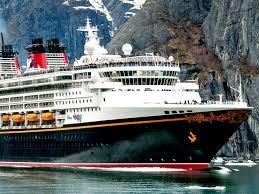 kid friendly cruises from galveston