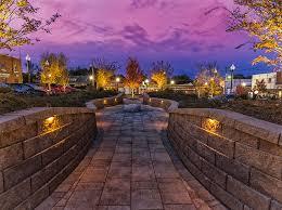 led outdoor lighting vs halogen lighting which is best for your lighting design
