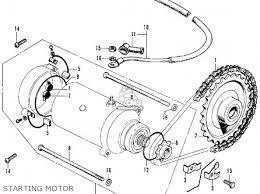 honda cb350 super sport 350 k2 usa starting motor_mediumhu0028e4012_8270 1978 vw bus wiring diagram,bus wiring diagrams image database on vw coil wiring diagram 1973