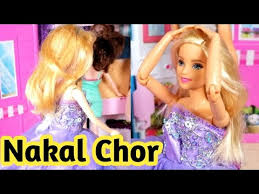 barbie doll ki kahani hindi l barbie