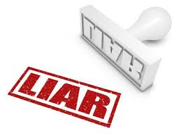 Lying On Resume Unique Thinking Of Lying On Your Resume Don't Career Intelligence