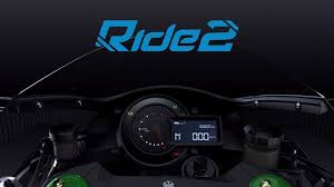 image result for best racing game ps xbox one