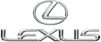 Lexus Logo | Car and Motorcycle Logos | Pinterest | Japanese cars ...