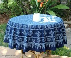 90 round vinyl tablecloth best ideas about round tablecloths on inch round vinyl tablecloth 90