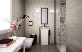 Bathroom And Tile Marca Corona Lowes Bathroom And Tile Ltd