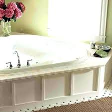 54 x 30 bathtub in bathtubs new post trending inch bathtub home depot visit mobile home