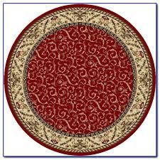 round rugs ikea rug circular rugs beautiful round rug grey rugs home design ideas new round