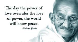 Famous Gandhi Quotes New 48 Mahatma Gandhi Famous Quotes For All Time