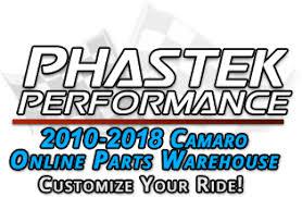 autometer logo. phastek performance autometer logo