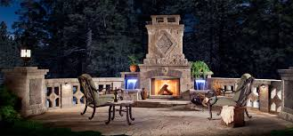 outdoor fireplace insert kits. outdoor fireplace insert kits s