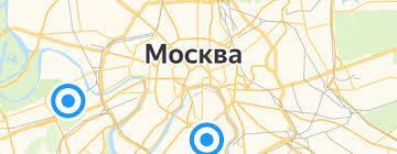 «<b>Угловой диван Марракеш</b>» — Результаты поиска — Яндекс ...