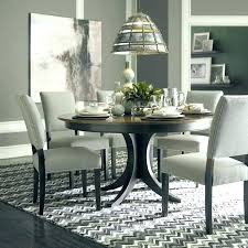 36 inch dining table inch square dining table set inch dining table medium size of table