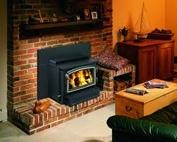 high efficiency wood burning fireplace. H2100 Regency Hearth Heater High Efficiency Wood Burning Fireplace S
